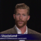 Tom Skadeland, Libertarian, North Dakota, Public Service Commission