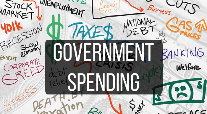 issues-government-spending